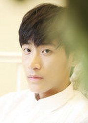 Zhang Jinming  Actor