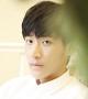 Unexpected Zhang Jinming