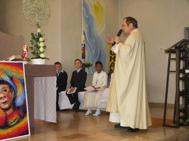Erstkommunion 2009 - PICT0036.JPG