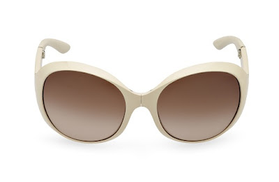 Prada_eyewear_sunglasses