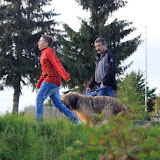 On Tour in Pullenreuth: 8. September 2015 - Pullenreuth%2B%252814%2529.jpg