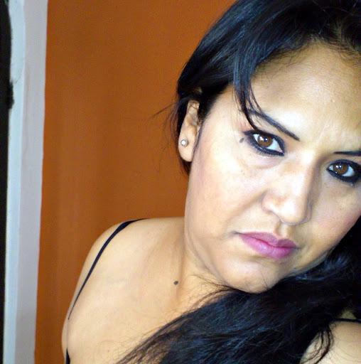 Marita Barraza Photo 3
