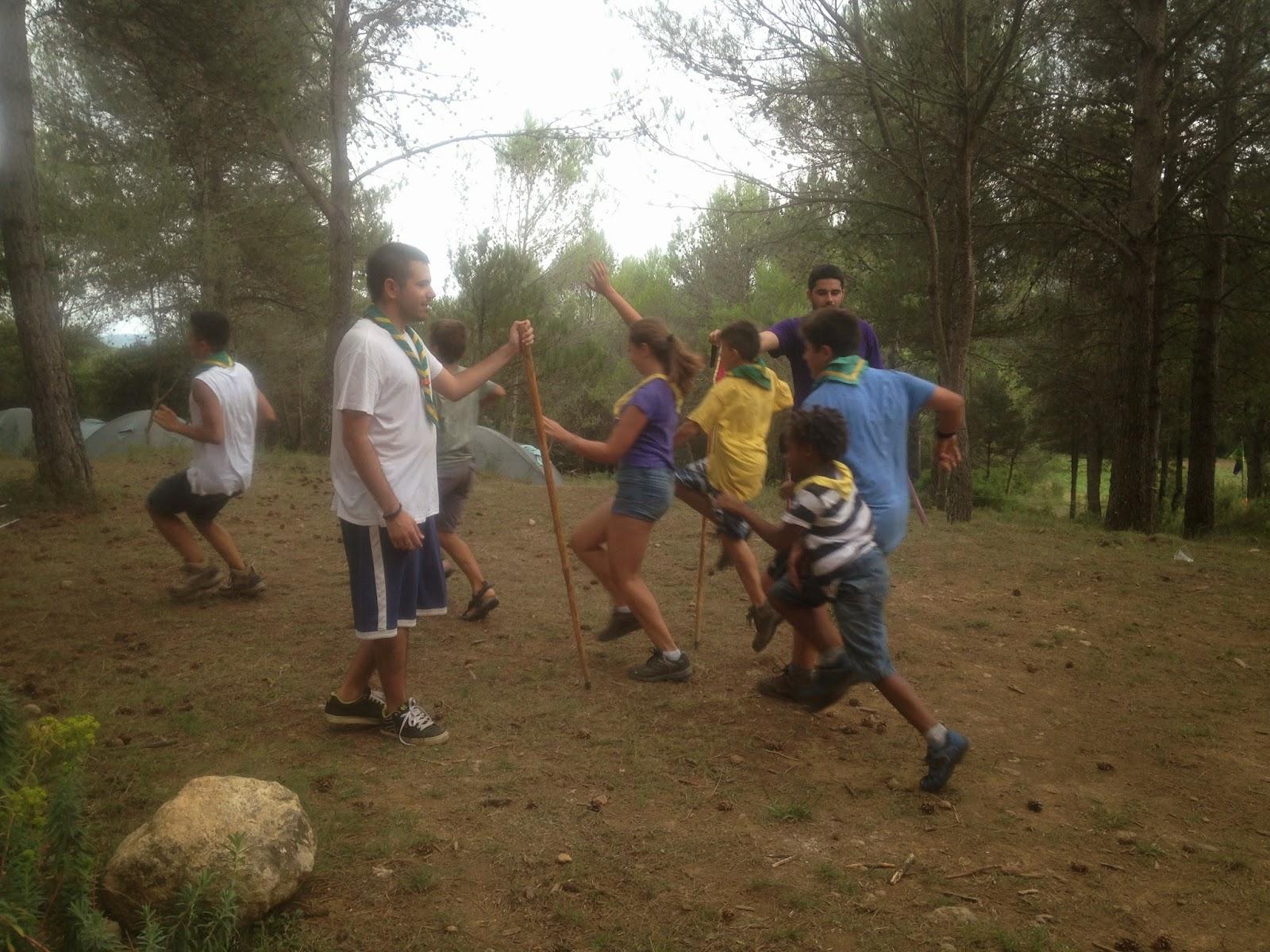 Campaments Estiu Cabanelles 2014 - IMG_9855.JPG