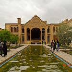 Iran Edits (130 of 1090).jpg