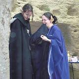 2006 - GN Discworld II - P1020877.jpg