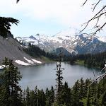 2013_08_10_Chain_Lakes_Loop_Mt_Baker_WA