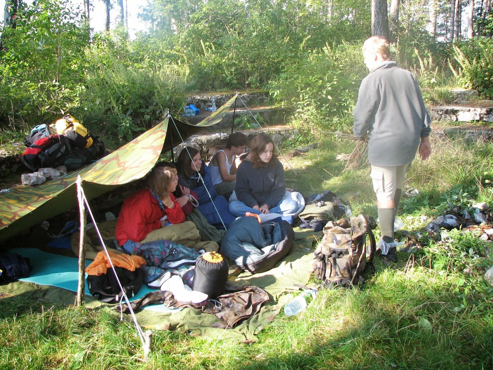 Prehod PP, Ilirska Bistrica 2005 - picture%2B101.jpg