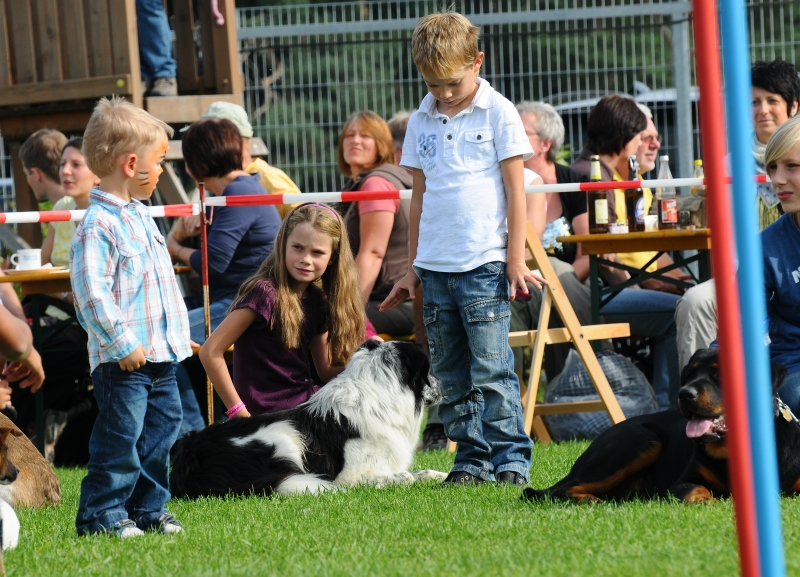20100914 Sommerfest - DSC_4526.JPG