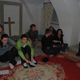 wspólnota w Kłodzku. 2010 - DSC_3261.JPG
