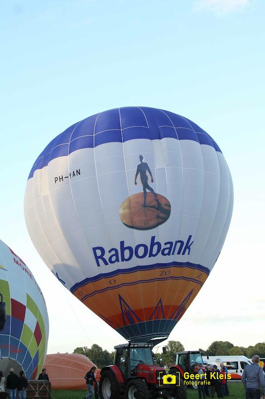 Luchtballonfestival Rouveen - IMG_2655.jpg