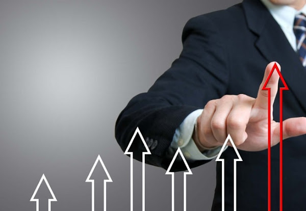 5 Estrategias para crear valor y vender tus servicios