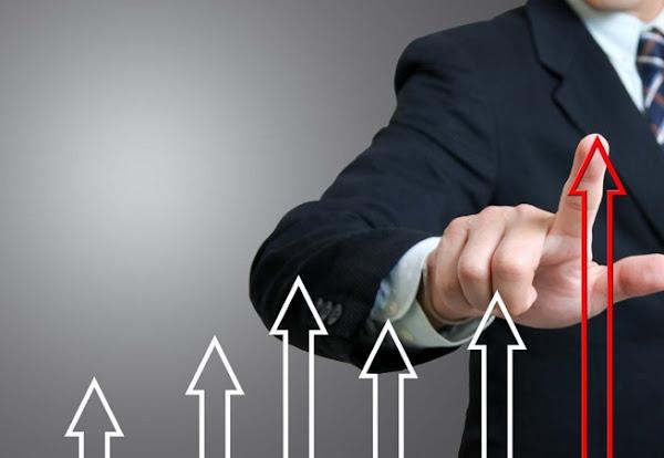 6 Pasos para atraer clientes de calidad a tu negocio