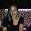 Carol Fermin's profile photo