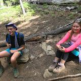 2017 Cascade Adventures  - IMG_0985.jpg