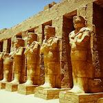 Egypt Edits (220 of 606).jpg