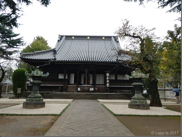 Japan-17 301