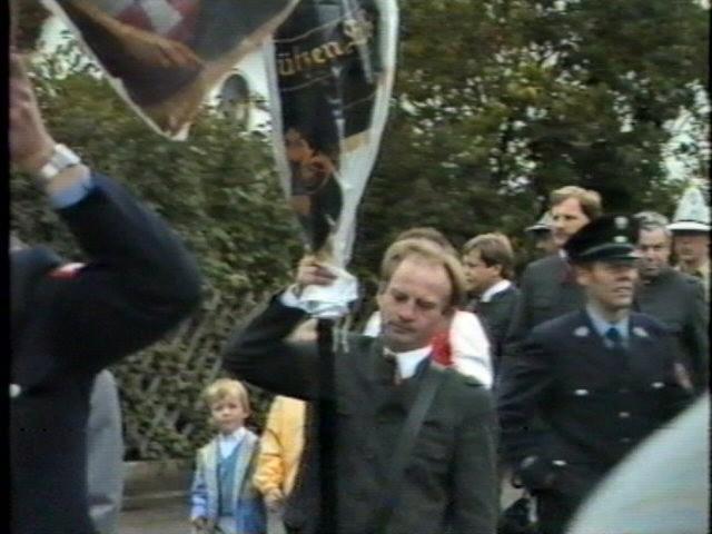 1988FFGruenthalFFhaus - 1988FFFJohannR.jpg