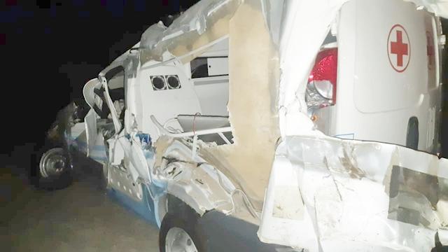 Mulher morre em um grave acidente de  trânsito na BR-423 no município de cachoeirinha, no Agreste de Pernambuco.