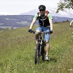 Biobauer Rielinger Tour 28.05.15