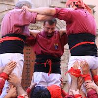 3a Caminada de Pilars 21-05-11 - 20110521_141_3d7_3a_Caminada_de_Pilars.jpg