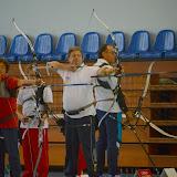 Gara Interregionale indoor 12-13 ottobre 2013 - RIC_2152.JPG
