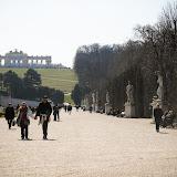 Austria - Vienna - Vika-3766.jpg