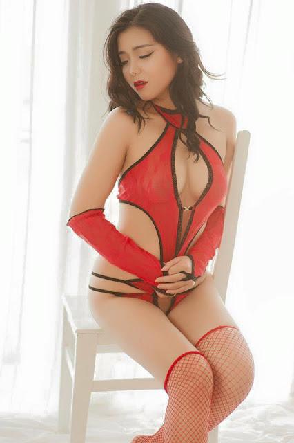 Trần Thu Hằng