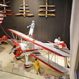 Oshkosh EAA AirVenture - July 2013 - 185
