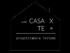 etichetta_una-casa_per_te