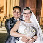 0669-Juliana e Luciano - Thiago.jpg