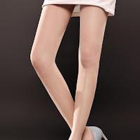 LiGui 2014.11.26 网络丽人 Model 可馨 [34P] 000_5212.jpg