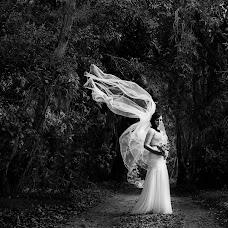 Wedding photographer Christelle Rall (christellerall). Photo of 22.08.2016