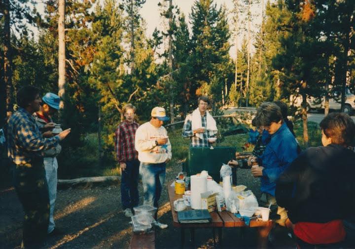 1985 - Grand.Teton.1985.19.jpg