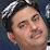 Vivek Rattan's profile photo
