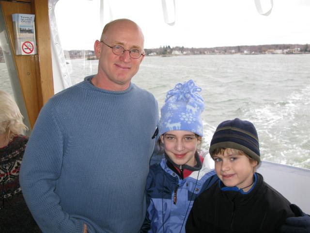 Seal Cruise - seal9.jpg