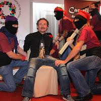 Festa de la Diada 20-11-10 - 20101120_182_Festa_XVI_Diada.jpg