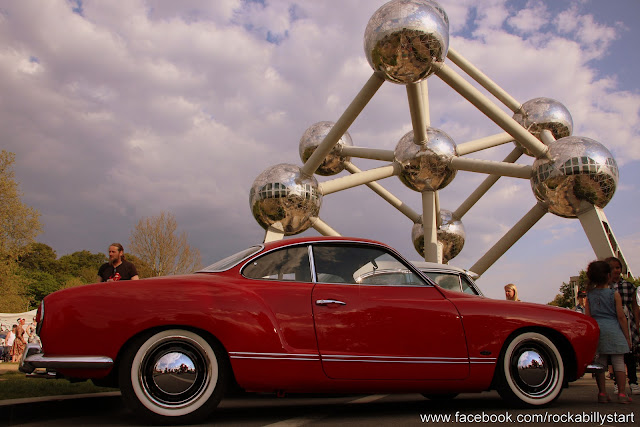 Rock Around The Atomium (51).JPG