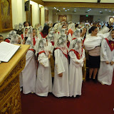 Chanters Ordination & Ecclesiastical Choir Blessing - March 30, 2009 - deacon_ordination_and_ecc_choir_blessing_6_20090330_1411263481.jpg