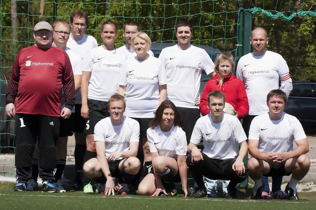 2013.05.25 Riigiametnike jalgpalli meistrivõistluste finaal - AS20130525FSRAJ_102S.jpg