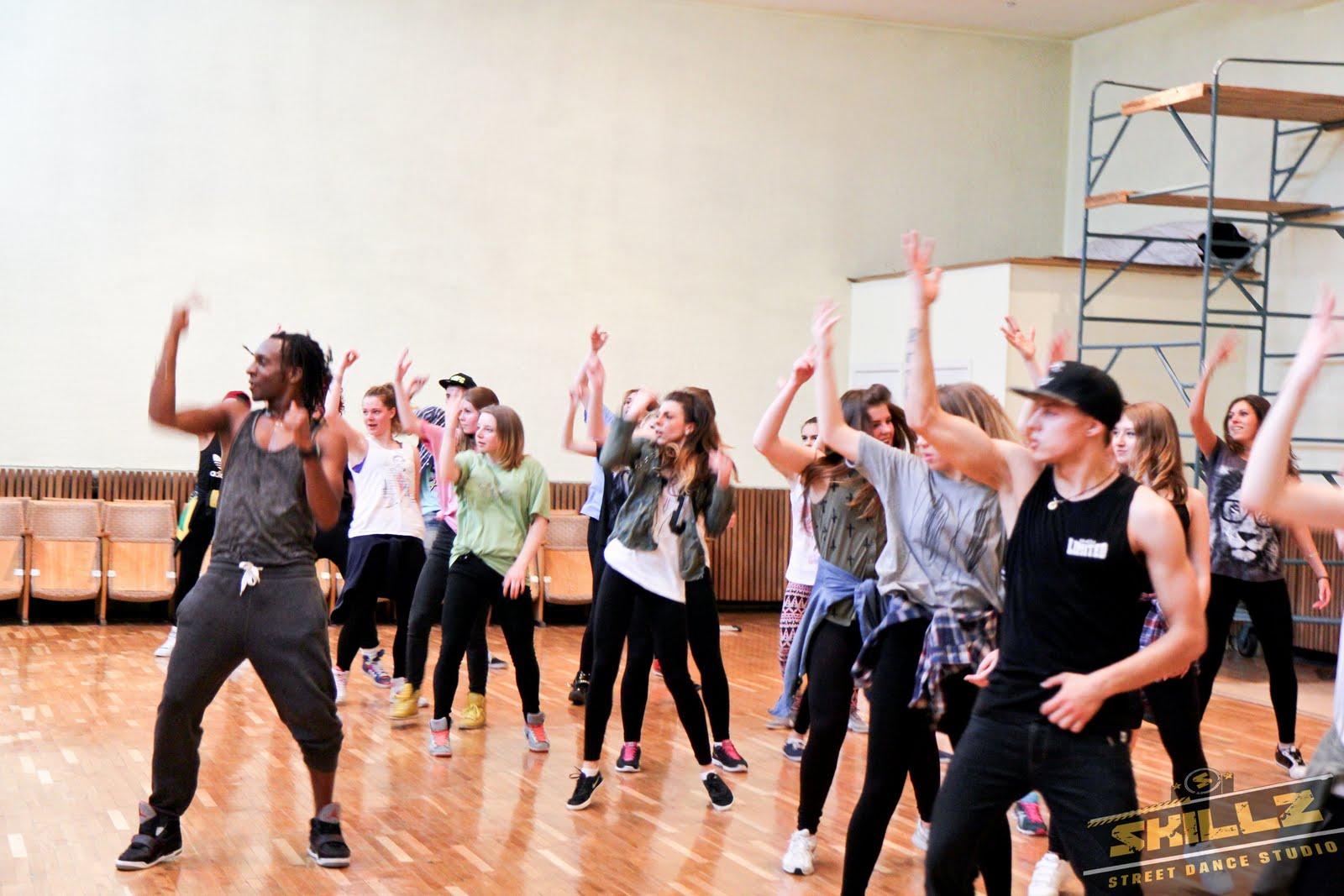 Dancehall workshop with Camron One Shot - IMG_7763.jpg
