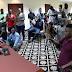 STEVE Nyerere : Naomba radhi kwa viongozi wote niliowataja kwenye mazungumzo yangu na mama sepetu.