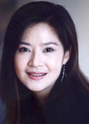 Grace Yu / Yu Xiaofan China Actor