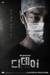 D-day - Kim Young-Kwang