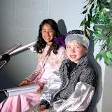 2005 Funniest Fairy Tales  - DSCN0515.JPG