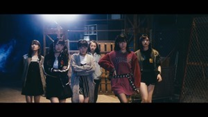 MV】僕以外の誰か(Short ver.) _ NMB48[公式].mp4 - 00005