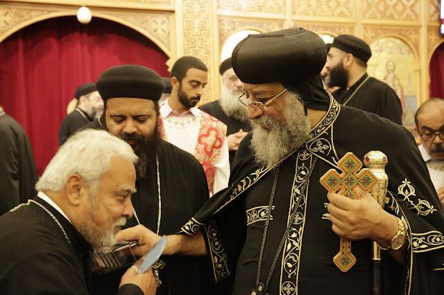 H.H Pope Tawadros II Visit (4th Album) - _09A9463.JPG