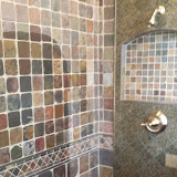 Bathrooms - 20140204_092034.jpg