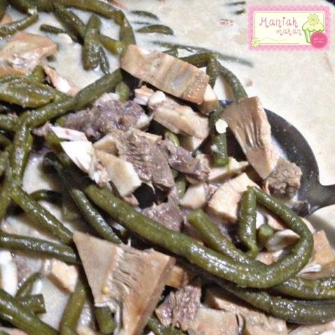 maniak-makan-resep-sayur-gudeg-ala-uti-enak