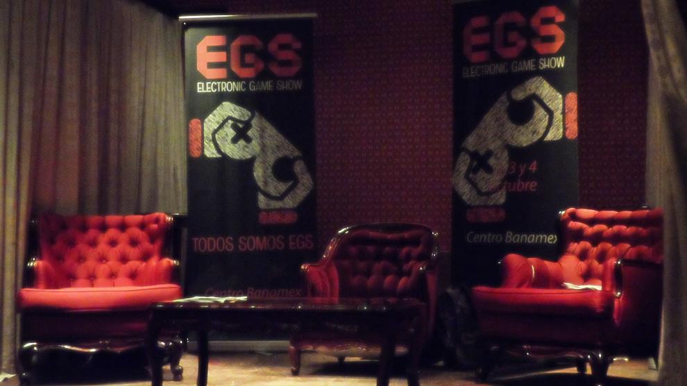egs-2015-prensa-entradas-eventos-centro-banamex