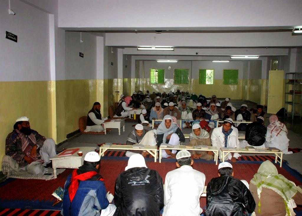 Classroom 11-27-2006 6-29-26 AM